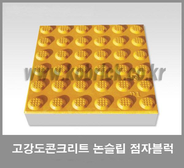446bf9eb8878a7c7eca4318af81b8a4a_1568189498_1679.jpg
